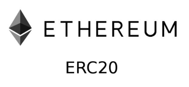 C'est quoi un Token ou jeton ERC-20 ? Explications