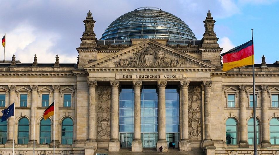 Allemagne : Les achats en crypto-monnaies ne seront pas taxés