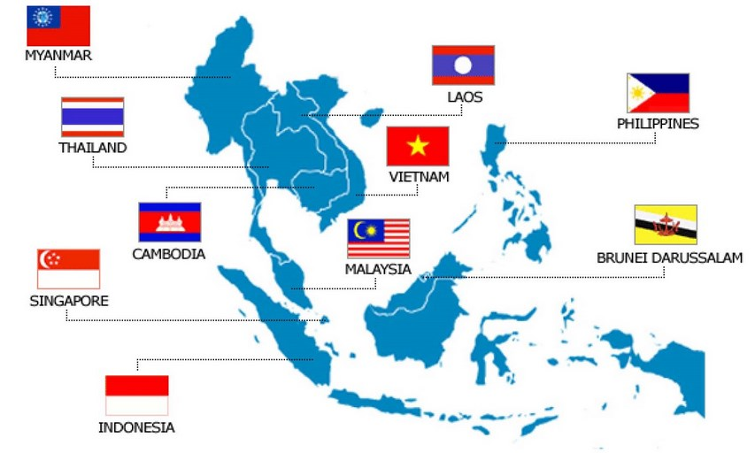 Entapay : Le Cambodge souhaite créer une crypto-monnaie nationale