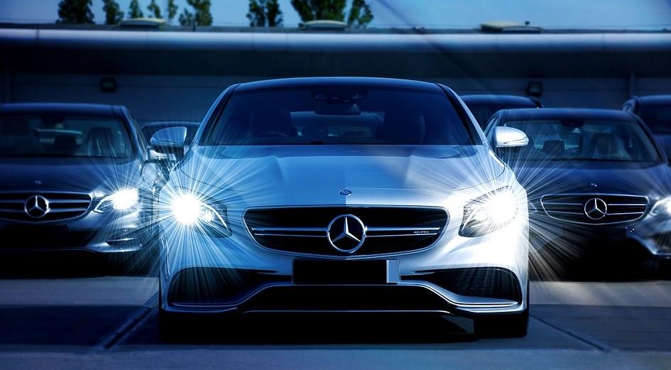 Mobicoin : Mercedes-Benz lance une crypto-monnaie écologique