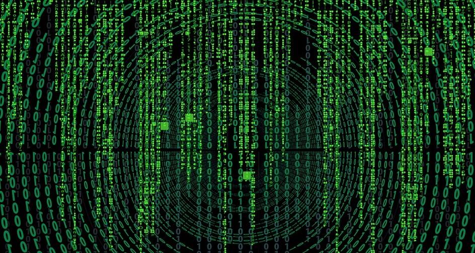 les virus qui minent de la crypto monnaie en forte augmentation selon microsoft