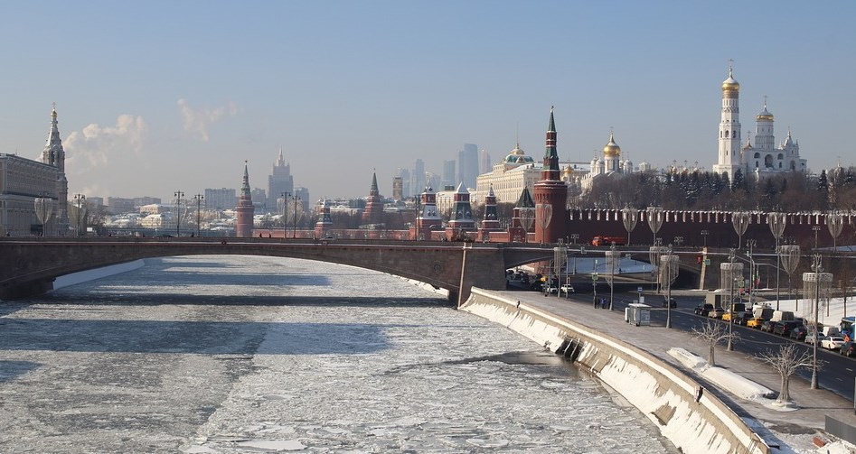 Le gouvernement russe nie toute implication dans le Petro