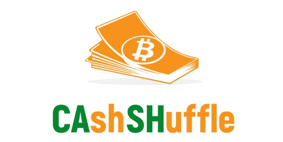 Coingeek va financer le projet Cash Shuffle pour rendre Bitcoin Cash plus anonyme
