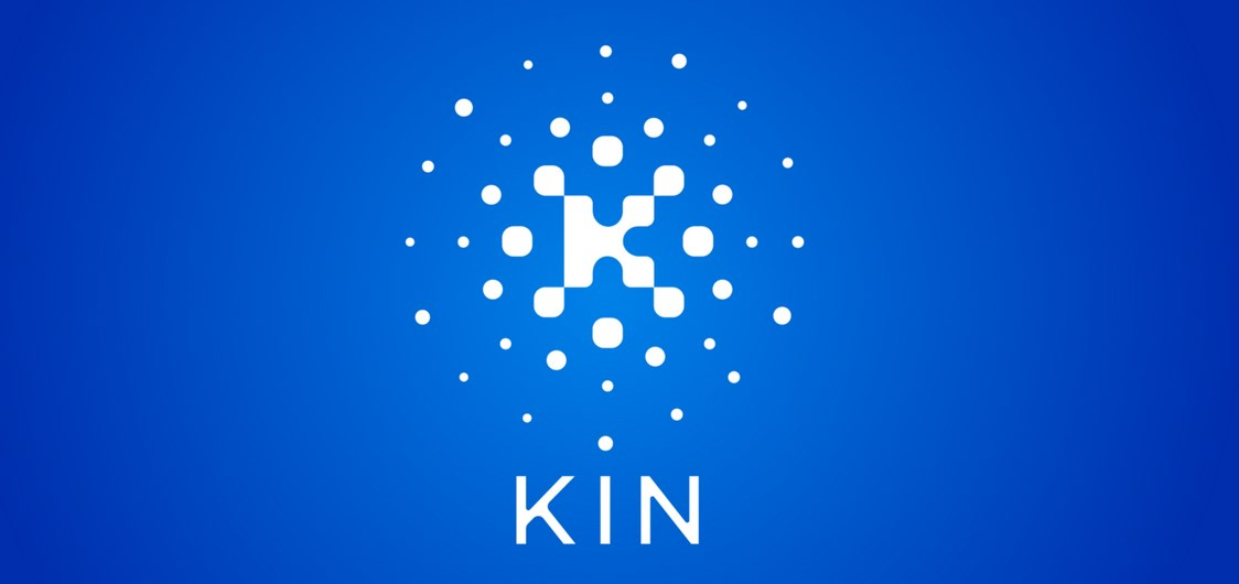 Kin (kik) s'associe avec Unity Technologies pour apporter la crypto-monnaie dans le gaming
