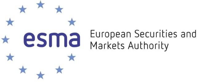EU : L'ESMA met en place des restrictions sur les CFDs de crypto-monnaies