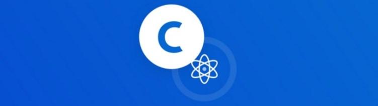 Coinbase lance un fonds d'investissement baptisé Coinbase Ventures
