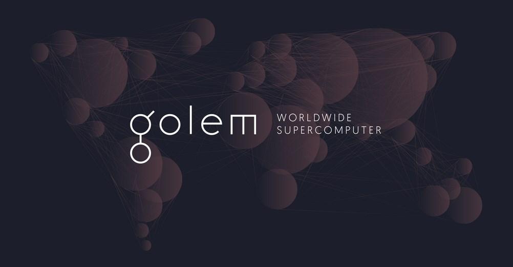 Golem lance enfin une version bêta de son projet