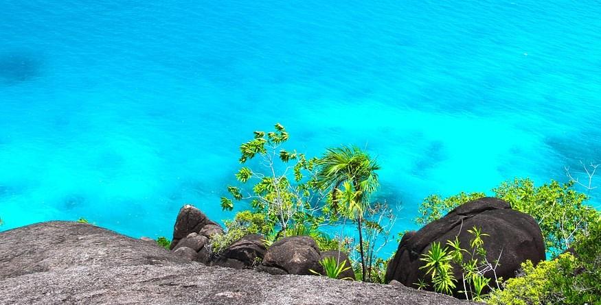 Caraïbes : Le secteur du tourisme va accepter la crypto-monnaie