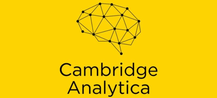 Cambridge Analytica est intéressé pour lancer son ICO