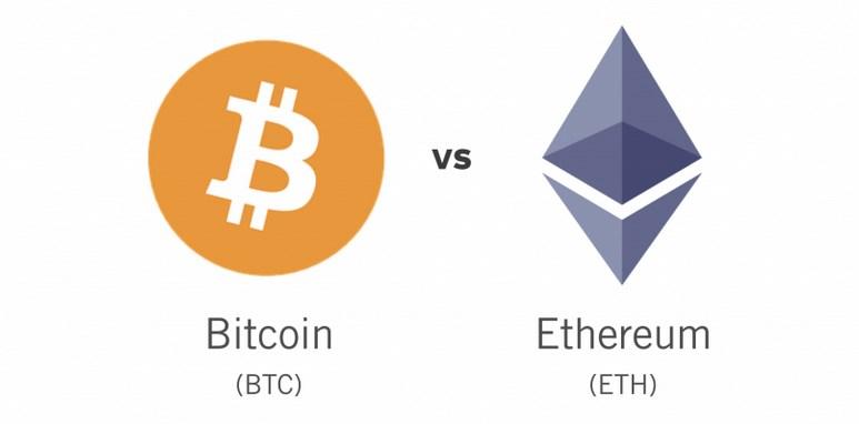 Ethereum est plus décentralisé que bitcoin selon une étude de l'Université de Cornell