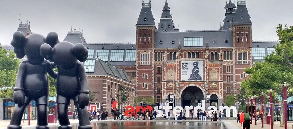 Le fugitif et mineur de bitcoin islandais a été arrêté à Amsterdam