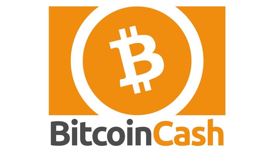 BitPay permet désormais aux e-commerçants d'accepter Bitcoin Cash