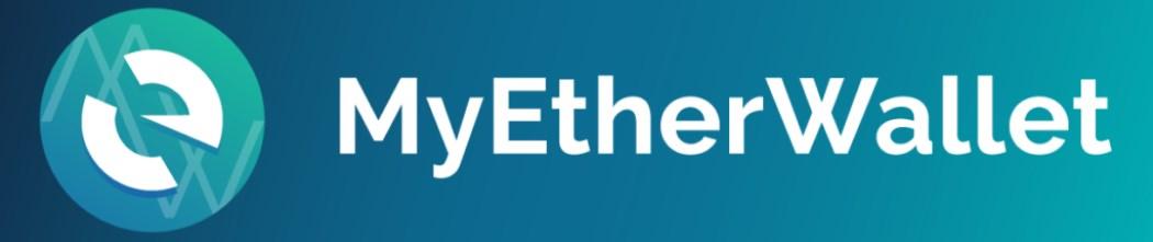 MyEtherWallet victime d'une attaque DNS : Plus de 120 000 euros volés