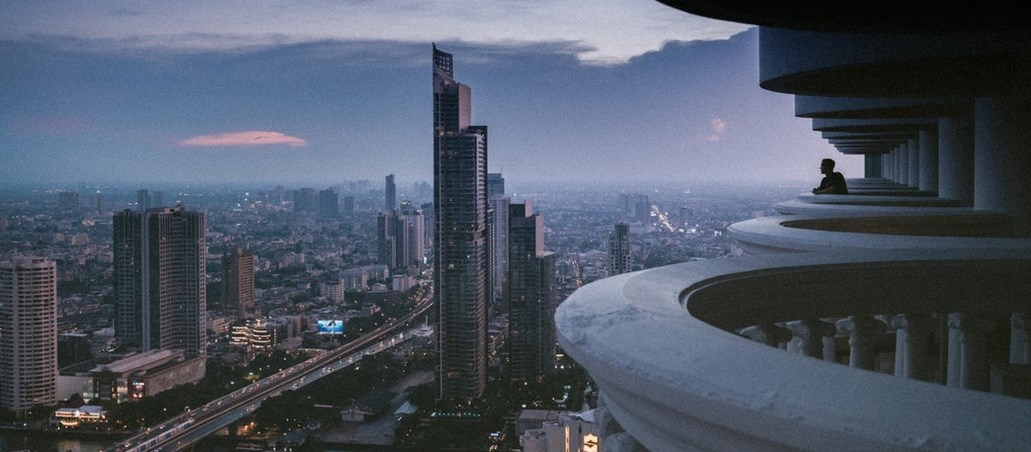 Dubaï : Un gang vole 1,5 million d'euros à deux acheteurs de bitcoins