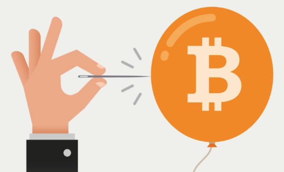 Fuite massive de bitcoins de BitMex vers d'autres exchanges