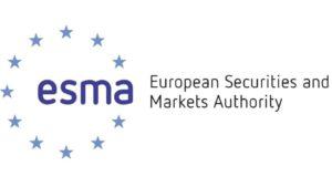 ESMA et levier trading