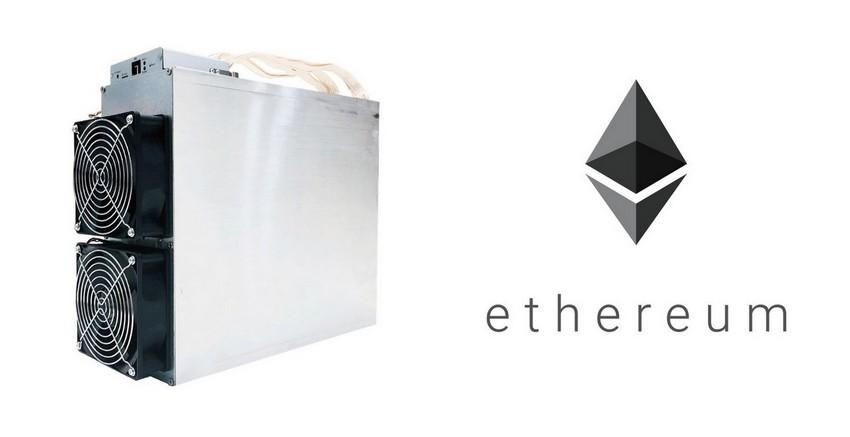 Vitalik Buterin n'est pas intéressé pour modifier Ethereum et contrer les ASICs