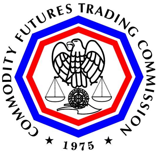 CFTC : Le bitcoin possède les caractéristiques de toutes les autres classes d'actifs