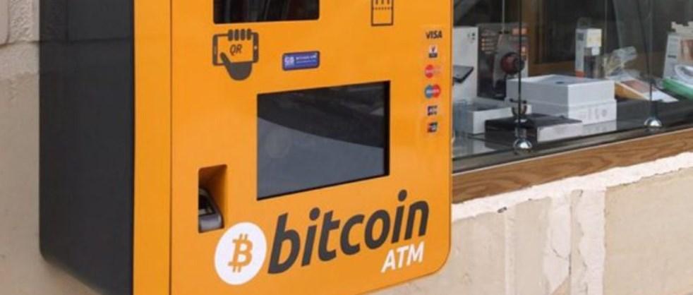 Argentine : 4000 nouveaux distributeurs de bitcoins vont être installés