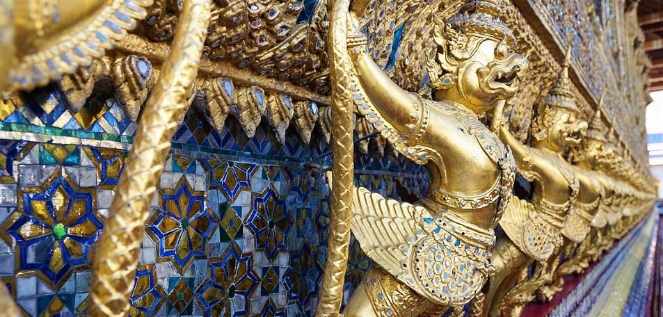 le cyber criminel medvedev arrêté en thaïlande avec 100 000 bitcoins