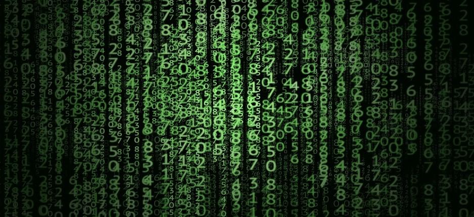 Les failles découvertes sur le réseau EOS ont été réparées