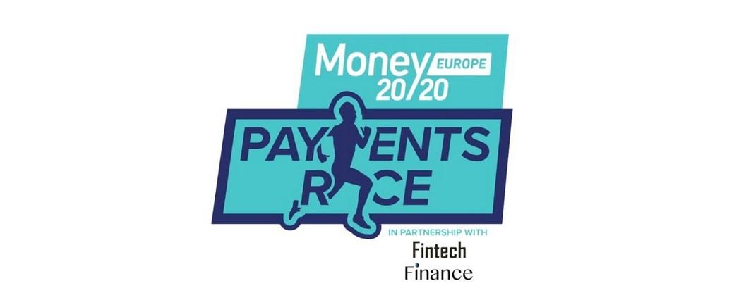 Payments Race : Le bitcoin fait la course en Europe