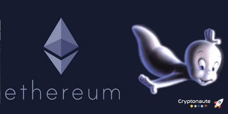 Ethereum : La première version de Casper accessible aux développeurs