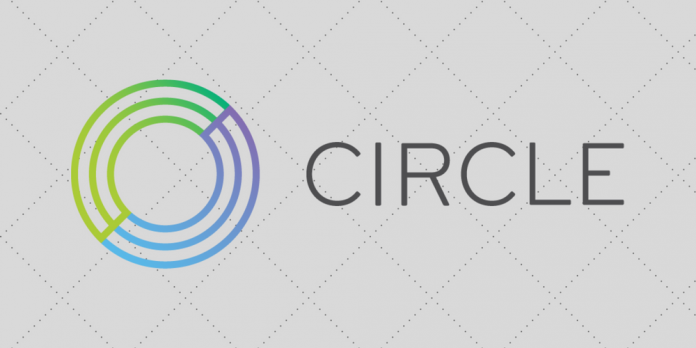 Circle prévoit de lever $100M pour sa plateforme SeedInvest