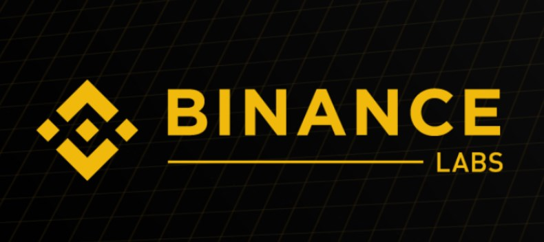 Binance va lancer un fonds de 1$ milliard pour soutenir des startups blockchain