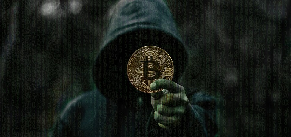 Déjà presque un milliard d'euros volés en crypto-monnaies en 2018