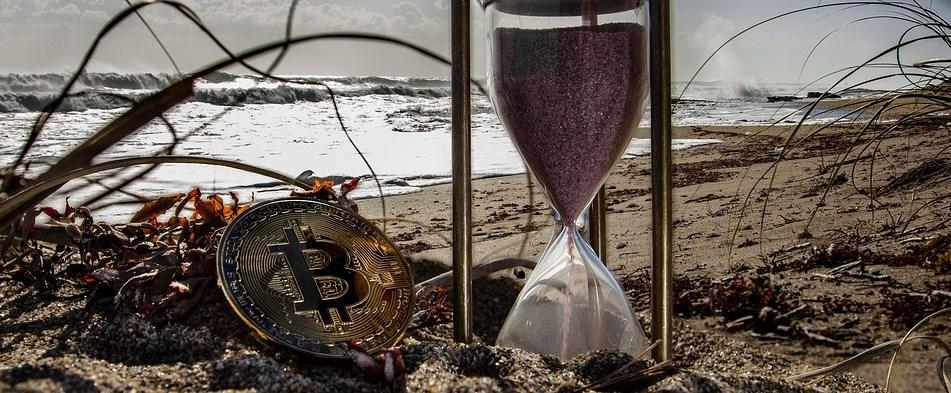 Chute du cours du bitcoin : 3 raisons plausibles
