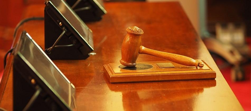 Une Américaine risque 2 ans de prison pour avoir vendu des bitcoins illégalement