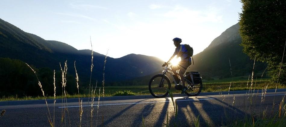 Toba : Le vélo électrique qui mine de la crypto-monnaie