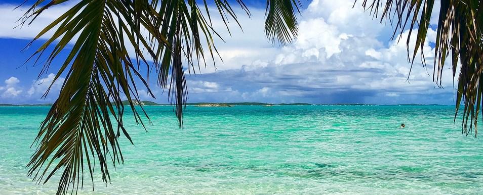 La Banque Centrale des Bahamas lancera prochainement un projet pilote de crypto-monnaie soutenu par le gouvernement.  L'archipel des Bahamas situé dans la mer des caraïbes au large des côtes…