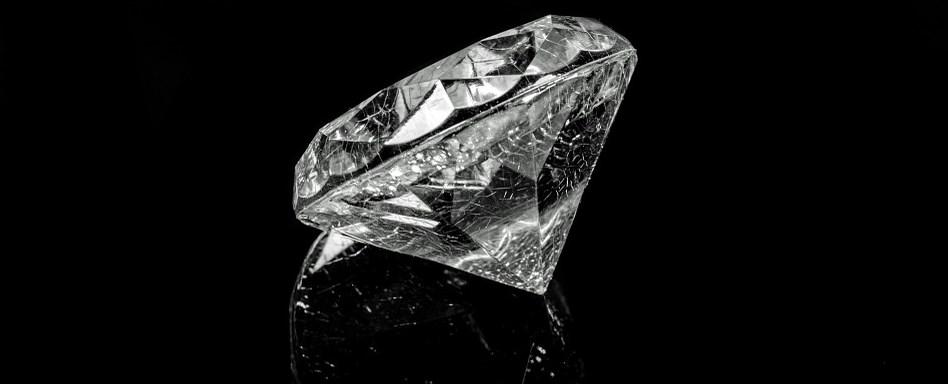 investissement diamant bitcoin