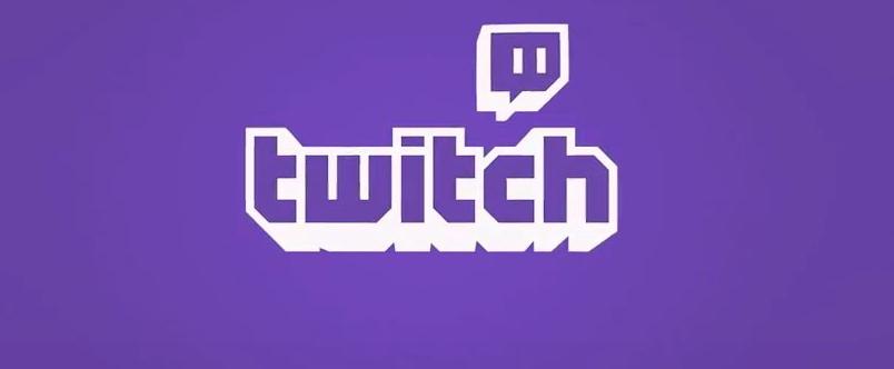 Twitch : Les gamers peuvent désormais accepter les dons en crypto-monnaies