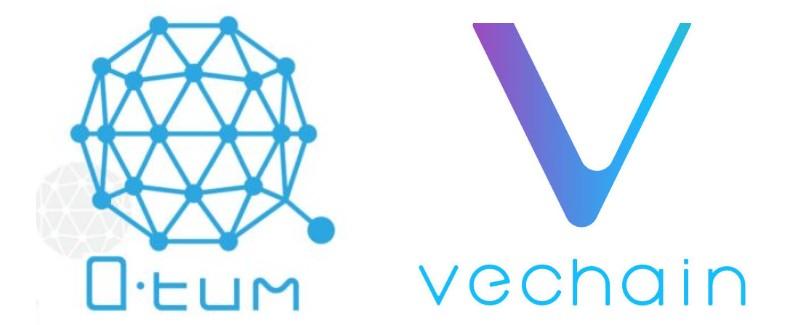 Dans une interview, le co-fondateur d'Ethereum, Anthony Di lorio, a déclaré que les projets chinois VeChain et Qtum étaient voués à un grand avenir.  Après avoir parié très tôt…