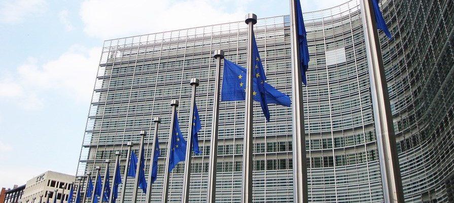 UE : Les crypto-actifs comme bitcoin ne sont pas un danger pour les banques