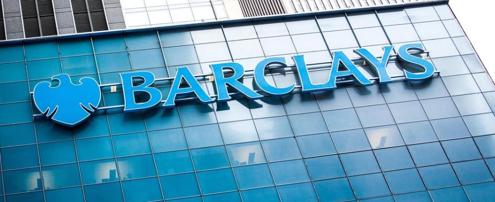La banque Barclays dépose 2 brevets liés à la technologie blockchain