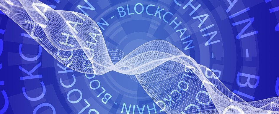 De grandes banques effectuent des transactions via la blockchain IBM