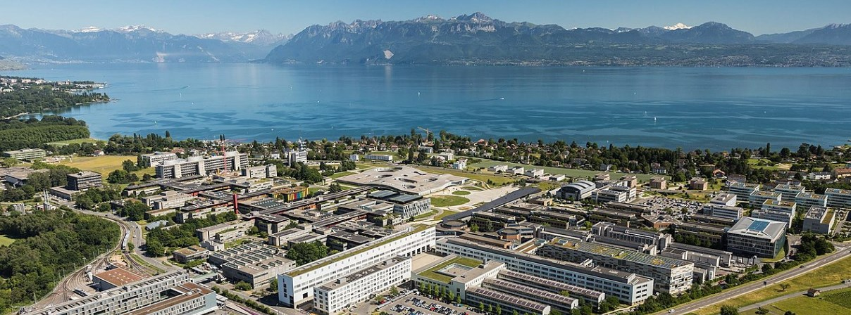 Suisse : Après Zoug, Lausanne s'intéresse au vote via blockchain