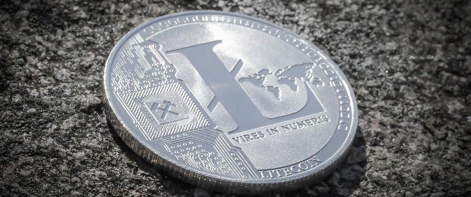 """Charlie Lee : """"Le partenariat entre Litecoin et WEG Bank pourrait aboutir à la création de services crypto-bancaires"""""""