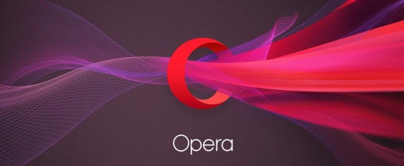 Opera attire Bitmain avec son IPO et intègre un wallet crypto à son navigateur