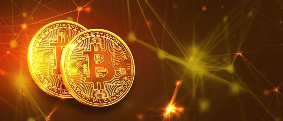 """Lors d'une interview à la conférence Rise à Hong Kong, le co-fondateur de TenX a déclaré qu'il était encore """"tout à fait possible"""" que le cours du bitcoin atteigne 60…"""