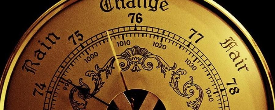 Un 'baromètre' des levées de fonds virtuelles (ICOs) créées en France