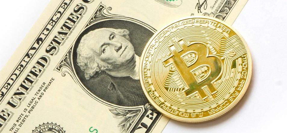 L'entrepreneur américain Steven A Cohen a annoncé avoir investi dans le hedge fund crypto Autonomous Partners via son fonds d'investissement Cohen Private Ventures. La fondatrice d'Autonomous Partners a déclaré privilégier…
