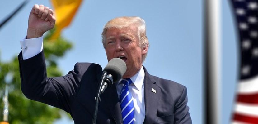 Donald Trump a annoncé la mise en place d'un groupe de travail dirigé par le ministère de la Justice (DOJ) et composé de la SEC, de la FTC et de…