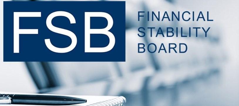 En amont du G20 en Argentine, le Conseil de stabilité financière (FSB) a publié un cadre de surveillance du marché de la crypto-monnaies et des levées de fonds virtuelles (ICO).…