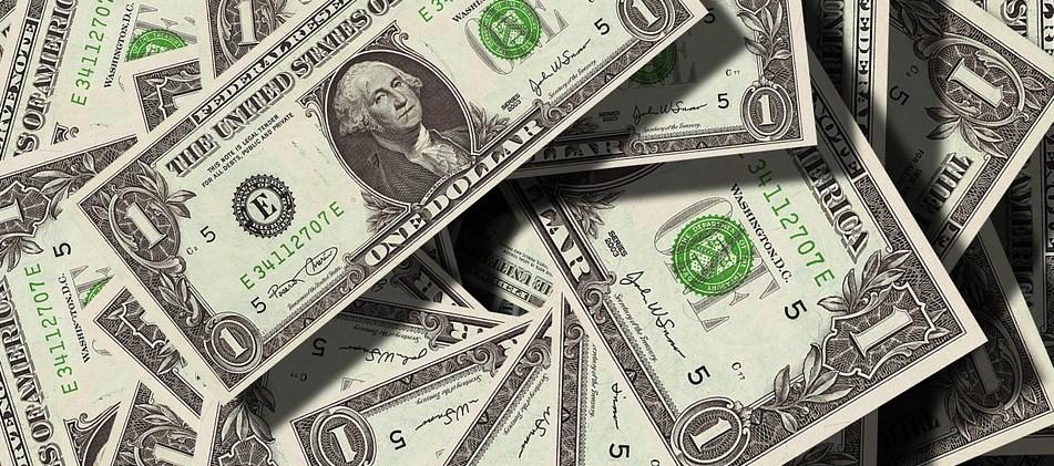 IBM développe un stablecoin adossé au dollar sur la blockchain Stellar