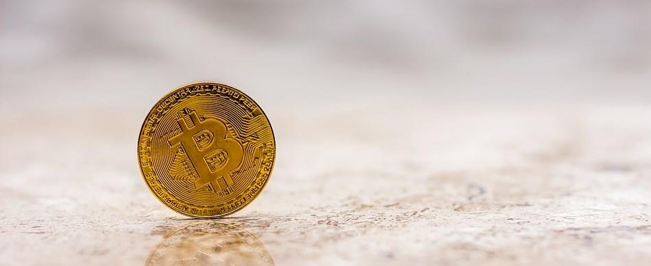 Le milliardaire Marc Lasry prévoit un bitcoin à 40 000$